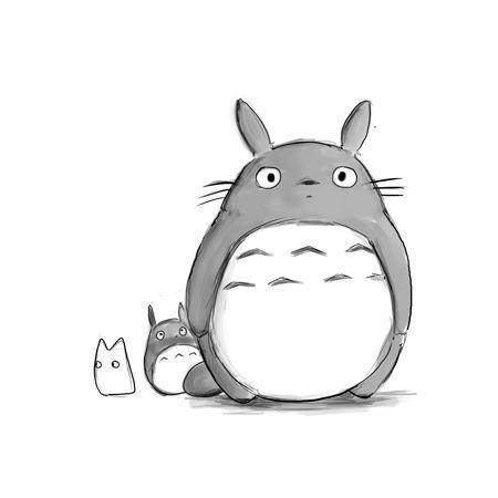 Blog de AnimOtaku