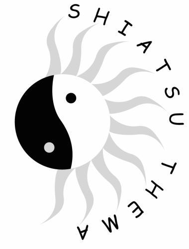 Cours de physio-anat, psycho-physio-énergétique et prévention santé        en lien avec le shiatsu et la MTC