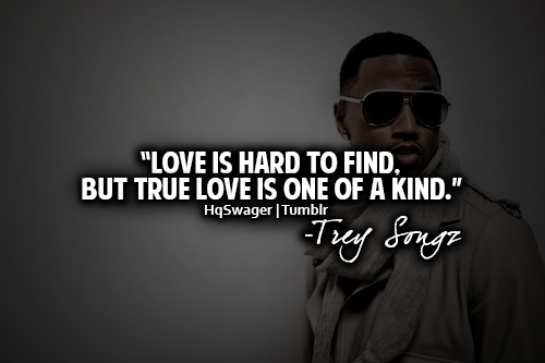 G0ld3ngirls Articles Tagged Love Is Hard To Find But True Love Is