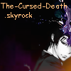 The-Cursed-Death