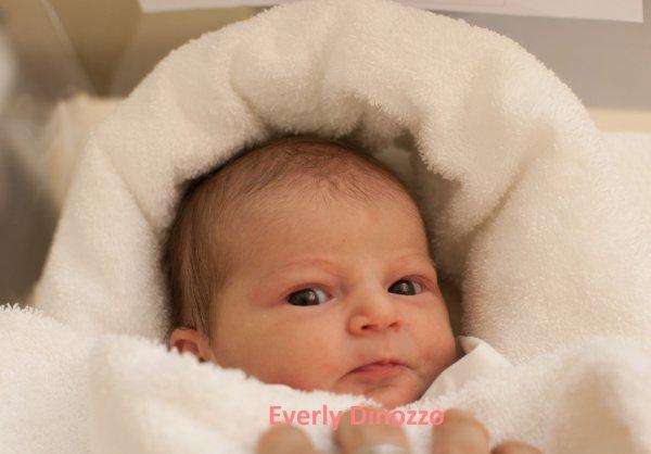 Un bébé qui change tout