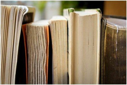 10 Tips for Writing a Dissertation Methodology