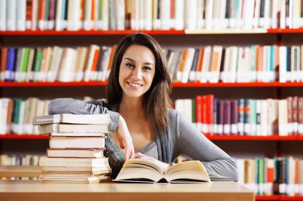 代写论文有什么好处?