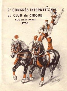 C  comme  Club  du  Cirque.....