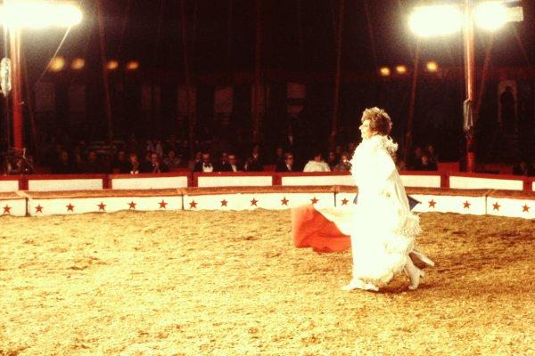 """23  juin:  """"  A  comme  Anniversaire:  Sabine Rancy (13 octobre 1929-23 juin 2010)...."""""""