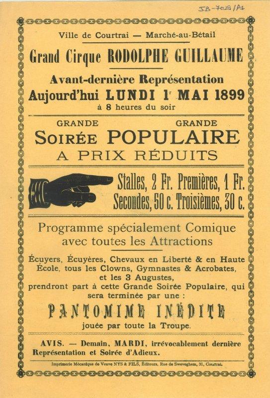 """Les  Archives  de  la  """"  Mémoire  des  Rancy  """"...."""