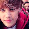 Photo de Fiction-BieberJ