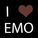 Emo <3