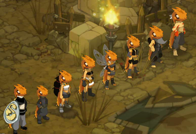 mc-team-dofus