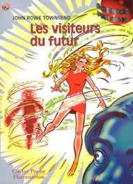 Visiteurs du futur (Les)