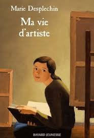 Vie d'artiste (Ma)