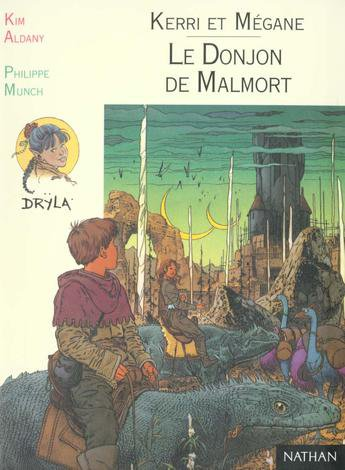 Donjon de Malmort (Le)