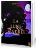 Lune cendrée (La)