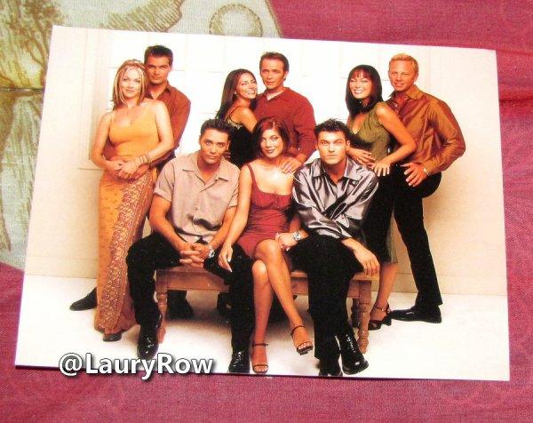 ~ BEVERLY HILLS 90210. ~
