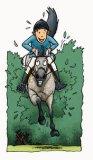 Photo de x-Horses-Riding