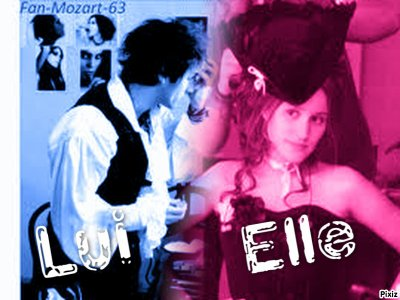 Mes Montages!!!(1)