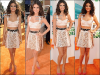 Selena au Kids Choice Awards 2012