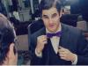 Interview de Darren pour SérieMag ♥