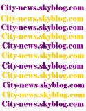 Photo de city-news