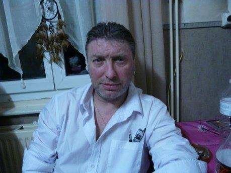 Son papa..........