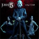 Photo de john5-for-ever