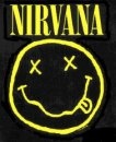 Photo de Nirvana---Official