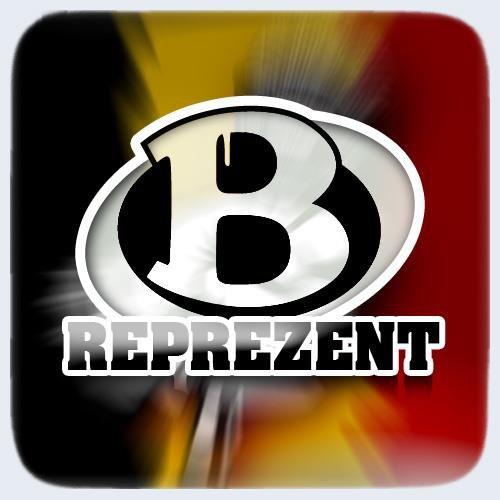 """interview de martin vachiery  et le """" yo ? non peut etre ! """" et la page taîbo et radio rap belge et mc-kif-rap et hiphop-belge"""