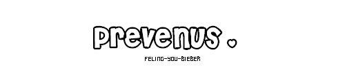 .  Feling-you-bieber   .
