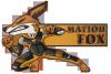Matioufox