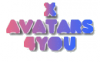 x-Avatars4You
