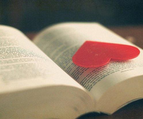 Livres à lire (ou relire :p)