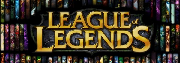 Premier Contacte épisode 2 : League of Legends