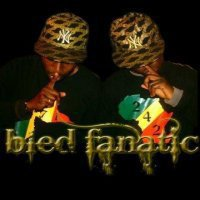 www.bledfanatic-officiel.sky.com