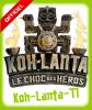 Koh-Lanta-77