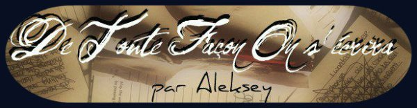 Fiction n°5|  Coup de Coeur