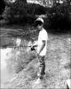 Justin-DrewBiebeer