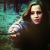 Harry-Potter-skps8