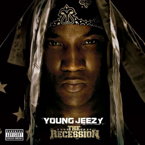 The Recession / Young Jeesy & Nas - My President is Black (2008)