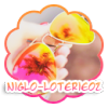 NiGL0-L0TERiE02