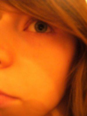 Susceptible ; Possessive ; Drole ; Bête ; Timide ; Insomniac ; Mélomane ; Fatigante ; Petite ; Poétique ; Amoureuse ; Fainéante ; Fidèle ; Affectueuse ; Solitaire ; Impatiente ; Triste ; Hypocondriaque ; Philosophe ; Angoissée; Sensible ; Cinéphile : Rachel_