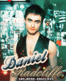 Photo de danjacob-radcliffe