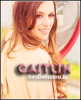 CatilinVicBeadles