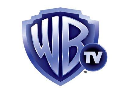 - Le site de la prod. (WB) a été piraté, une partie du final de la série déjà en ligne!