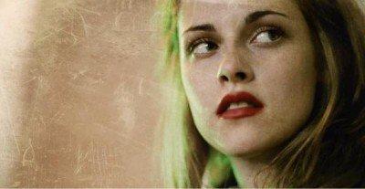 Le prochain film de Kristen