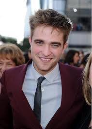 Robert Pattinson sera au MTV First jeudi