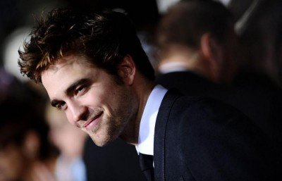Rob sera aux MTV Video Music Awards !