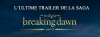 le trailer de breaking dawn part. 2 sous titré en français