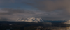 Les différents paysages de Breaking Dawn part 2