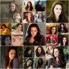 Happy Birthday à Isabella Marie Swan Cullen !