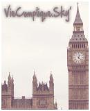 Photo de VieComplique